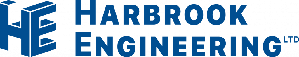 harbrook-engineering-logo