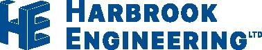 Harbrook Engineering