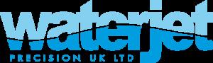 waterjet-precision-logo